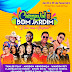 Prefeitura de Bom Jardim divulga atrações do Carnaval 2020