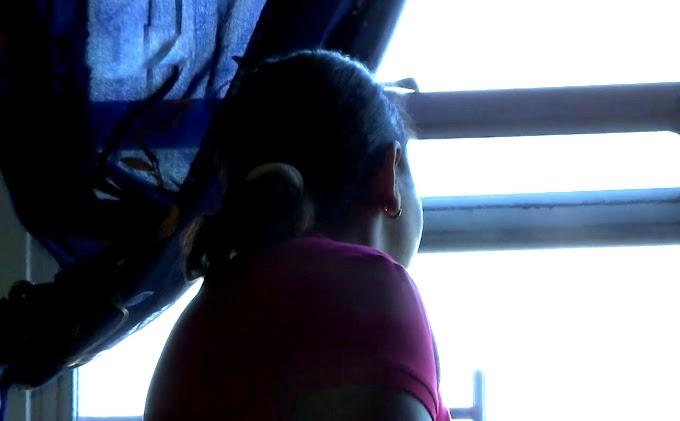 Una dominicana narra cómo fue asaltada y víctima de intento de violación en elevador de edificio