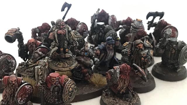 dwarfs+a.jpg
