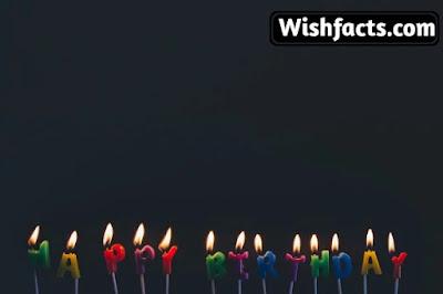 BIRTHDAY-WISHES-IN-HINDI