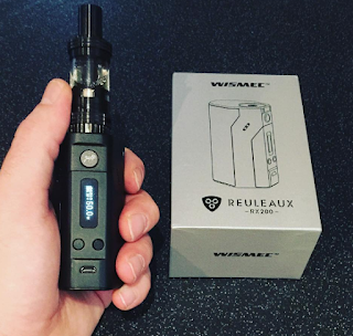 RX200 VS RX200S ,Which One You Like More ?