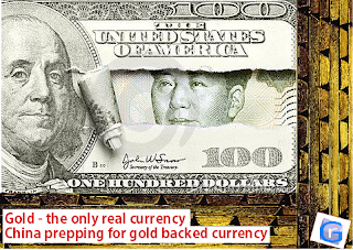 financial crisis, trade war, china, yuan, gold backed, currency, united states, russia, dollar, trade wars, money, barter, silver, gold price, exchange rate,