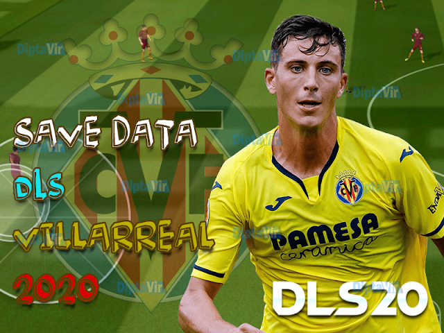 save-data-dls-villarreal-2020-2021