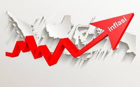 15 Dampak Inflasi Bagi Negara ( Terhadap Perekonomian Suatu Negara )