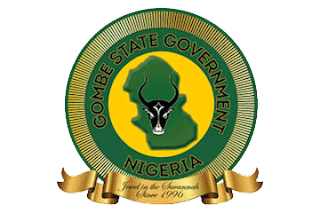 Gombe State Schools 3rd Term Resumption Date 2019/2020