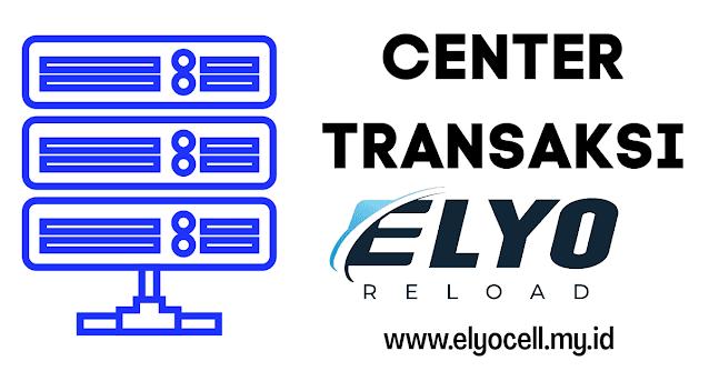 center-transaksi-elyo-reload