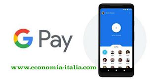 Google Pay Banche App Fineco Unicredit