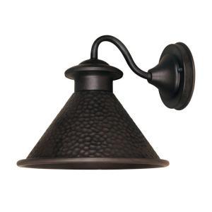 bronze outdoor lights for inside