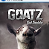 Goat Simulator: GoatZ For Pc Full Free Download