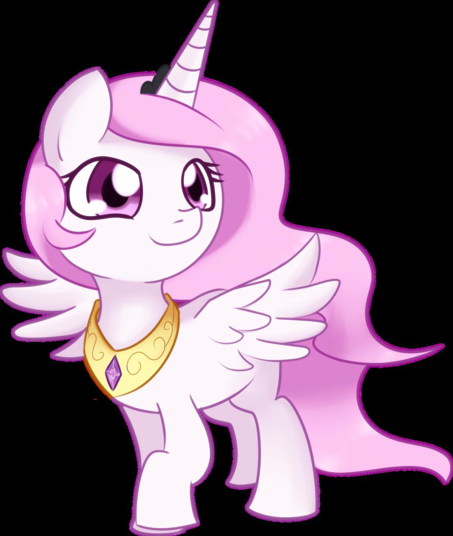 Equestria Daily - MLP Stuff!: Drawfriend Stuff #238