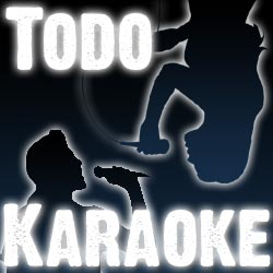 Todo Karaoke