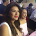 Story Of Two Brides To Be: Zsa Zsa Padilla Wants A Simpler Wedding Compared To 'Bes & The Beshies' Co-Star Ai Ai De Las Who Prefers A Grand Wedding