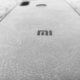 A brand | MI
