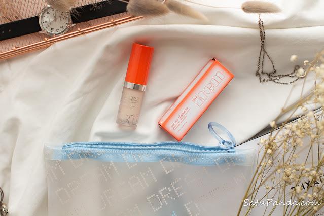 ipsy Glam Bag January 2021