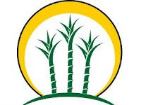 Lowongan Kerja Sugar Group Companies Maret 2021
