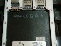 firmware i-cherry c135 (premium)