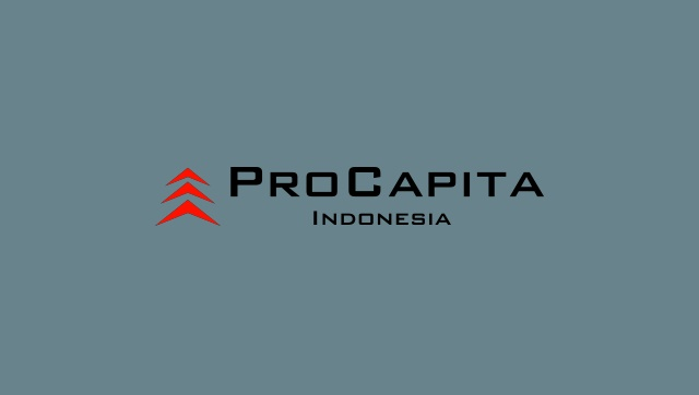 ProCapita, Executive Search Indonesia Tepercaya