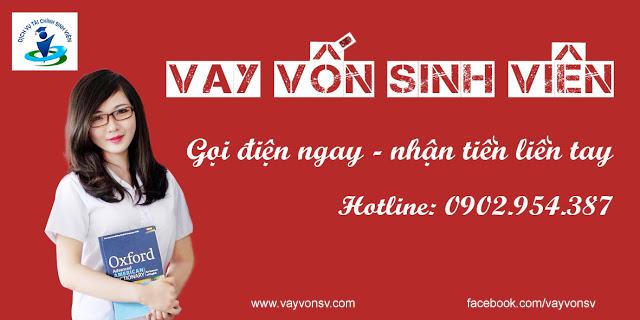 vay-von-sinh-vien