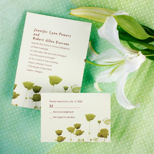Best Wedding Invitation Sites: Unique Wedding Invitations: Cheap Wedding Invitations