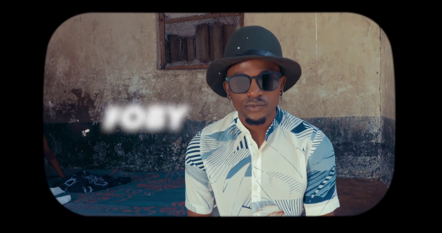 Foby – Baba