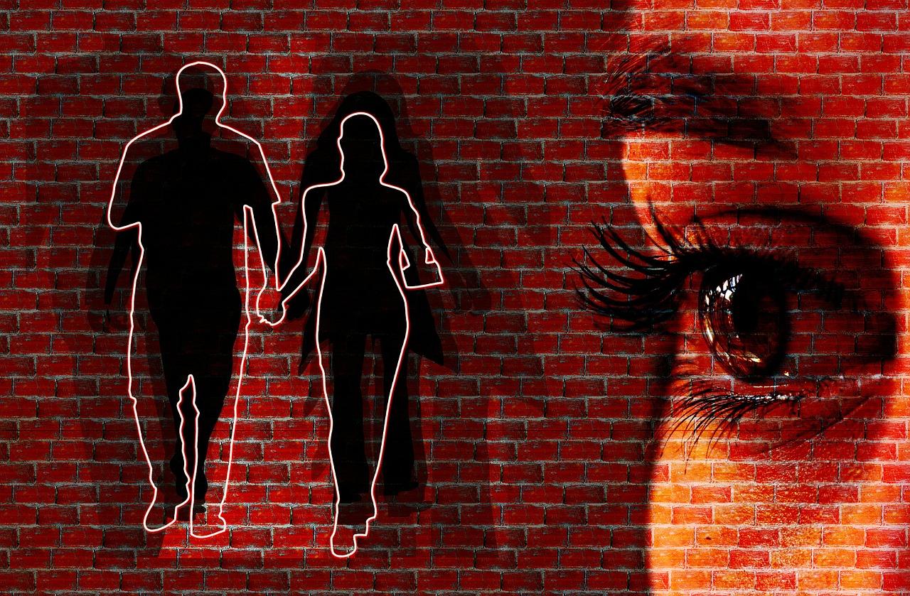 क्या तुझे याद है? Sad Love Poetry in Hindi - Hindi Love Poems