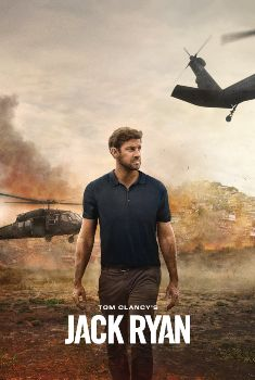 Jack Ryan Bs.To