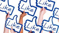 Togliere i Mi Piace di pagine Facebook per non seguirle più