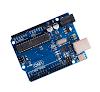 Arduino Uno | Pin Configuration | Description |How to use