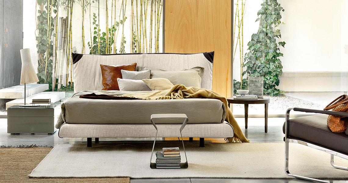 Arredamento camera da letto blog arredamento part 6 for 5 piani di camera da letto 4 bagni