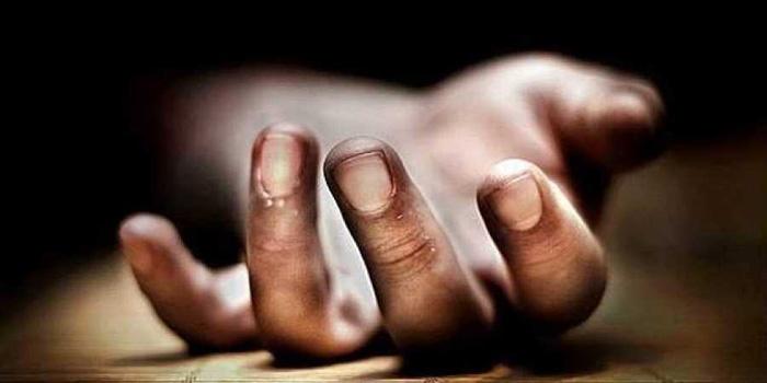 News, Kerala, Death, Police, Found Dead, Idukki, House, Man, 55 year old man found dead in Idukki