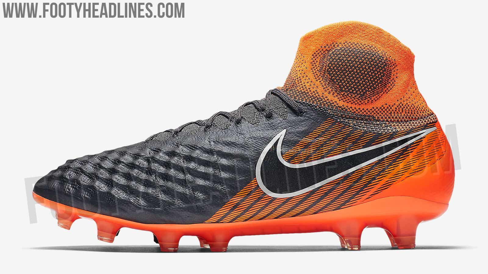 Nike Fast AF Pack Revealed - Footy Headlines - photo#10