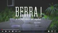 https://www.youtube.com/watch?v=IBpde14h0uw&feature=youtu.be&list=PL-rhiw-sXa1c0TzL4GRKVVPsmSfcVUMox