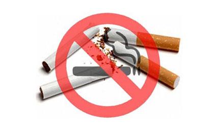 sac-ekimi-oncesi-sigara-birakilmalimi