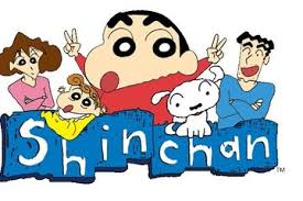 Belajar bahasa Jepang dari anime/ film jadul
