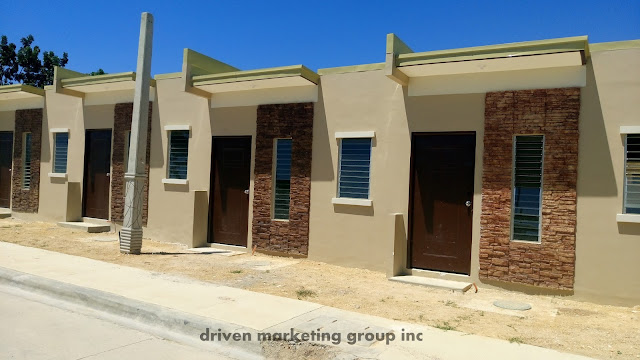 murang pabahay, lumina homes cebu city, lumina carcar cebu, ofw housing program, pag ibig housing promo maricar 09234552396