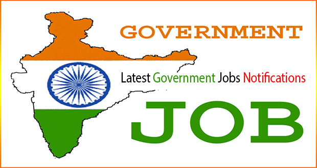 ::OFICIALIY JOB UPDATE::: Government Jobs 2017 (100000 ...