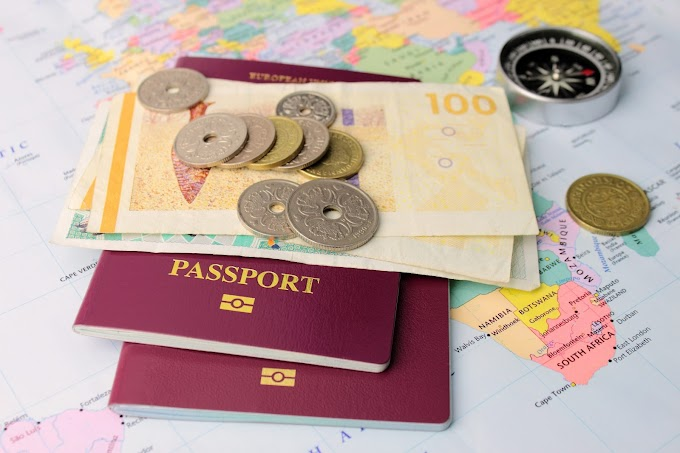 Discover the requirement of a residence permit for those who want to emigrate to Denmark