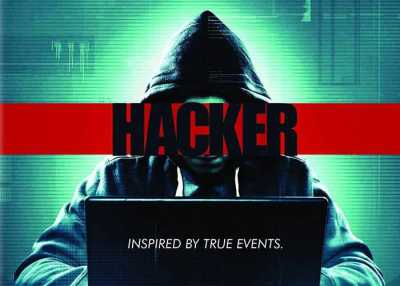 Hacker Hindi + Telugu + Tamil + Eng 480p Full Movie HD 2016
