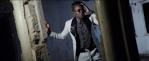 Download Video | Willy Paul - Murder (Official Music Video)