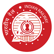 NCR Indian Railway Recruitment 2021 Apply for 480 Apprentice Posts