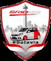 Komunitas BRIOnesia Batavia Jakarta