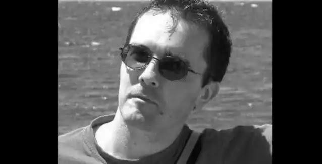 Ο καθηγητής που αποκεφάλισε ο τζιχαντιστής στη Γαλλία, είχε έρθει διακοπές στα Χανιά