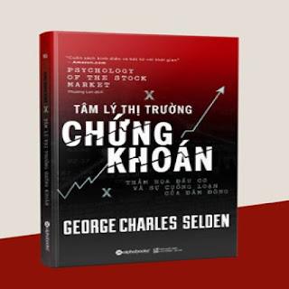 sách TÂM LÝ THỊ TRƯỜNG CHỨNG KHOÁN ebook PDF-EPUB-AWZ3-PRC-MOBI