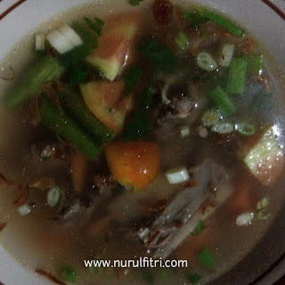 http://www.nurulfitri.com/2016/11/daya-tarik-wisata-kuliner.html