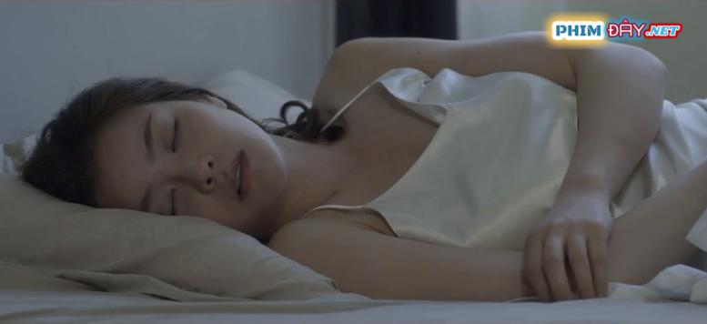 Đôi Khi Em Muốn Hư Hỏng - Sometimes I Want To Be A Porn Star (2015)