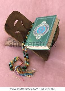 Islamic life, Mokhalifheen yaani Virodhiyo ka, challege k Bad bhi Quran na Peesh kr Sakna,hindi