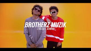 Video Brotherz Muzik ft Daddy Andre - Katika Mp4 Download