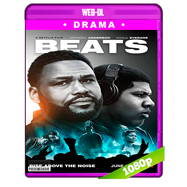 Beats (2019) WEB-DL 1080p Audio Dual Latino-Ingles
