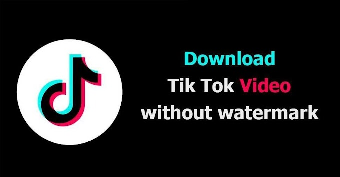 TikTok v16.0.4 [Mod]