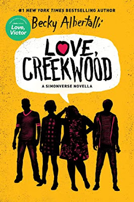 https://www.goodreads.com/book/show/53239539-love-creekwood